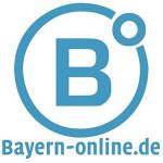 logo_bayern-online_001