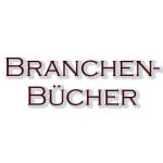 logo_branchenbuecher_001