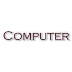 logo_computer_001