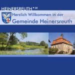 logo_heinersreuth_001