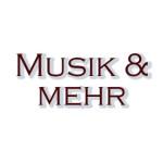 logo_musikundmehr_001