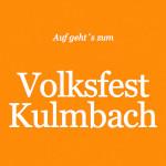 logo_volksfest_kulmbach_001