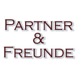 partnerundfreunde