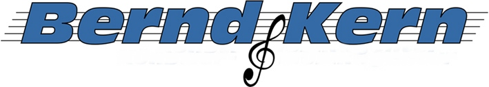 BK_Logo_ohne